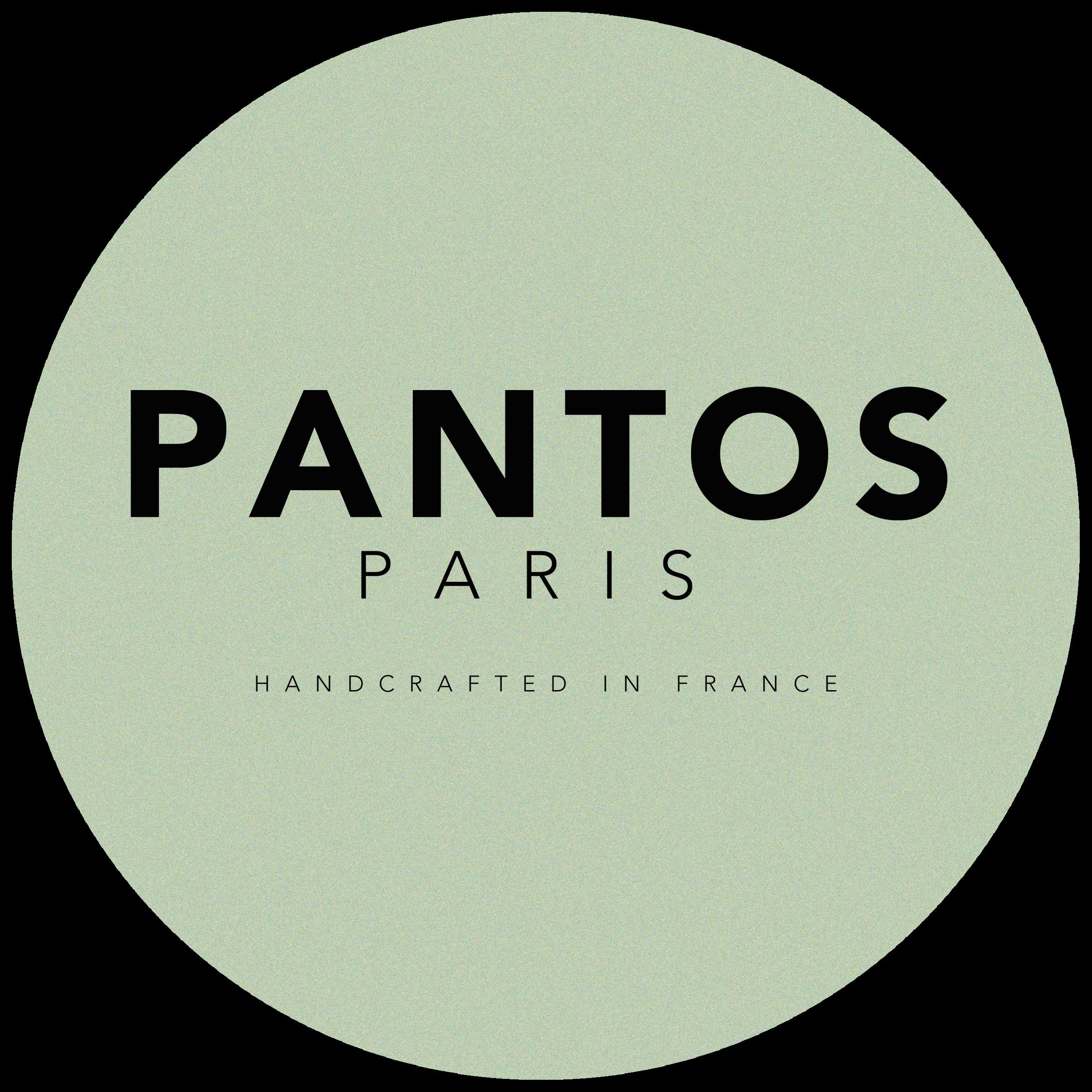 Pantos Paris